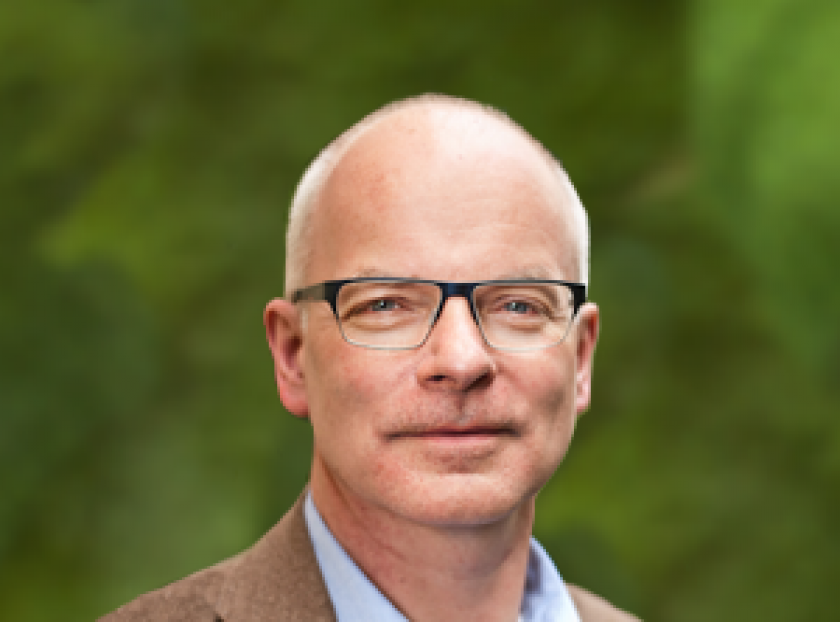 Edgar Haupt